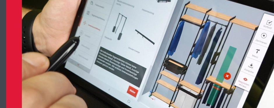 Möbelbeschläge Baubeschläge Elektronische Schliesssysteme