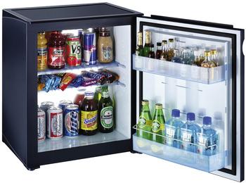 Minibar Kühlschrank Integrierbar : Kühlschrank dometic minibar hipro liter im häfele