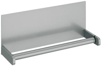 rollenhalter f r haushaltst cher stahl relingsystem magnetisch im h fele schweiz shop. Black Bedroom Furniture Sets. Home Design Ideas