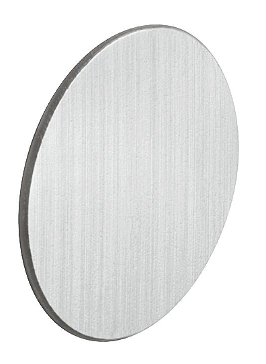 abdeckkappe capfix kunststoff selbstklebend im h fele schweiz shop. Black Bedroom Furniture Sets. Home Design Ideas