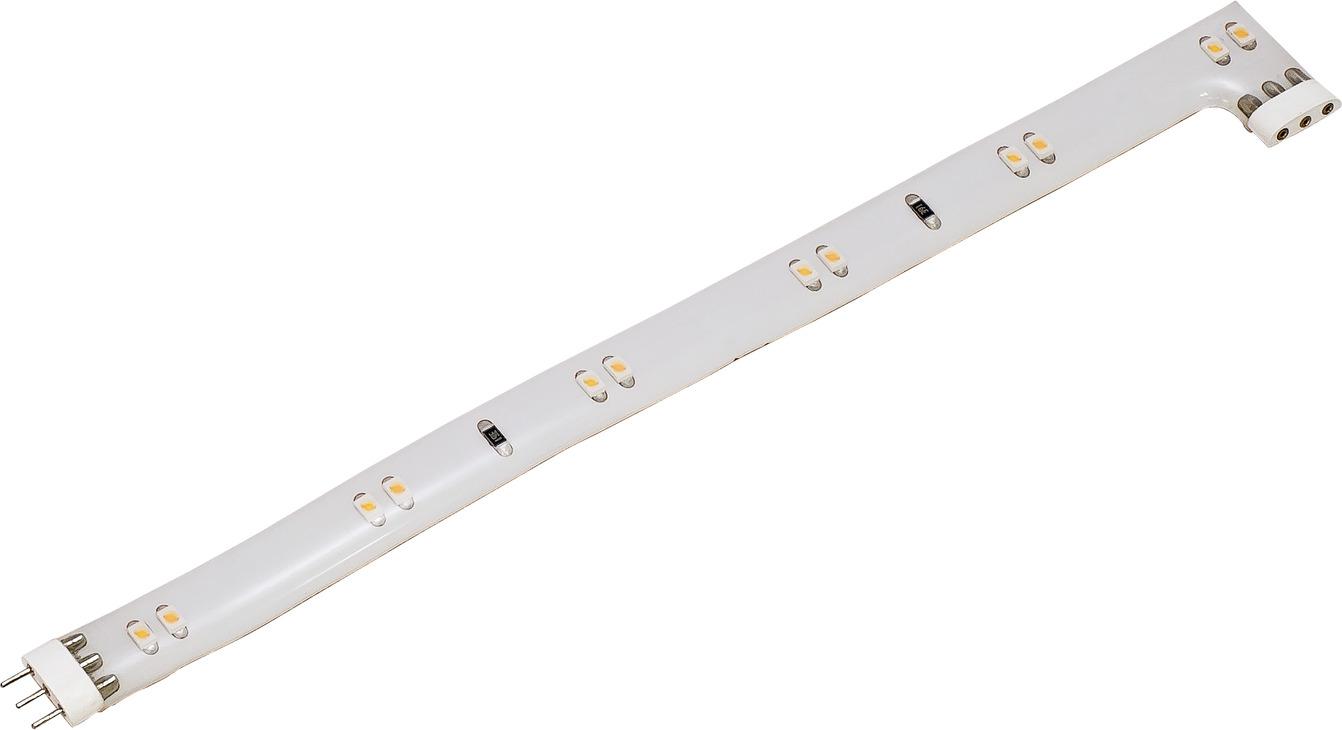 eckverbinder zum stecken f r 10 mm loox led silikonband. Black Bedroom Furniture Sets. Home Design Ideas