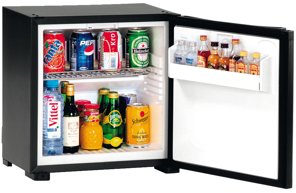 Minibar Kühlschrank A : Minibar kÜhlschrank