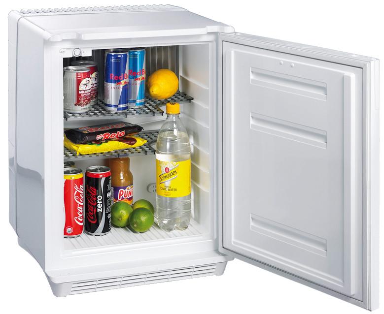 Kühlschrank Schleppscharnier : Kühlschrank dometic minicool ds 300 bi 28 liter im häfele