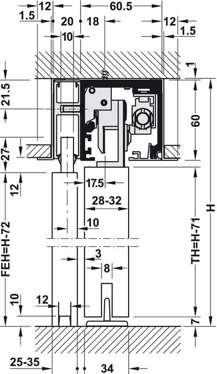book электрооборудование автомобиля методические указания к
