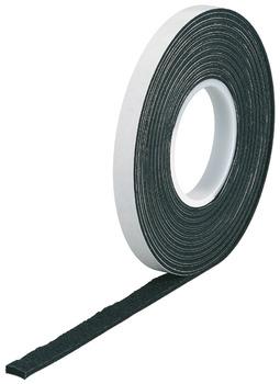 bande joint tanche h fele comprim pour joints soumis de fortes contraintes bg1 dans. Black Bedroom Furniture Sets. Home Design Ideas