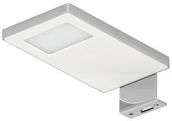 Luminaire à monter en applique, rectangulaire, LED 2033 – Loox, 12 V