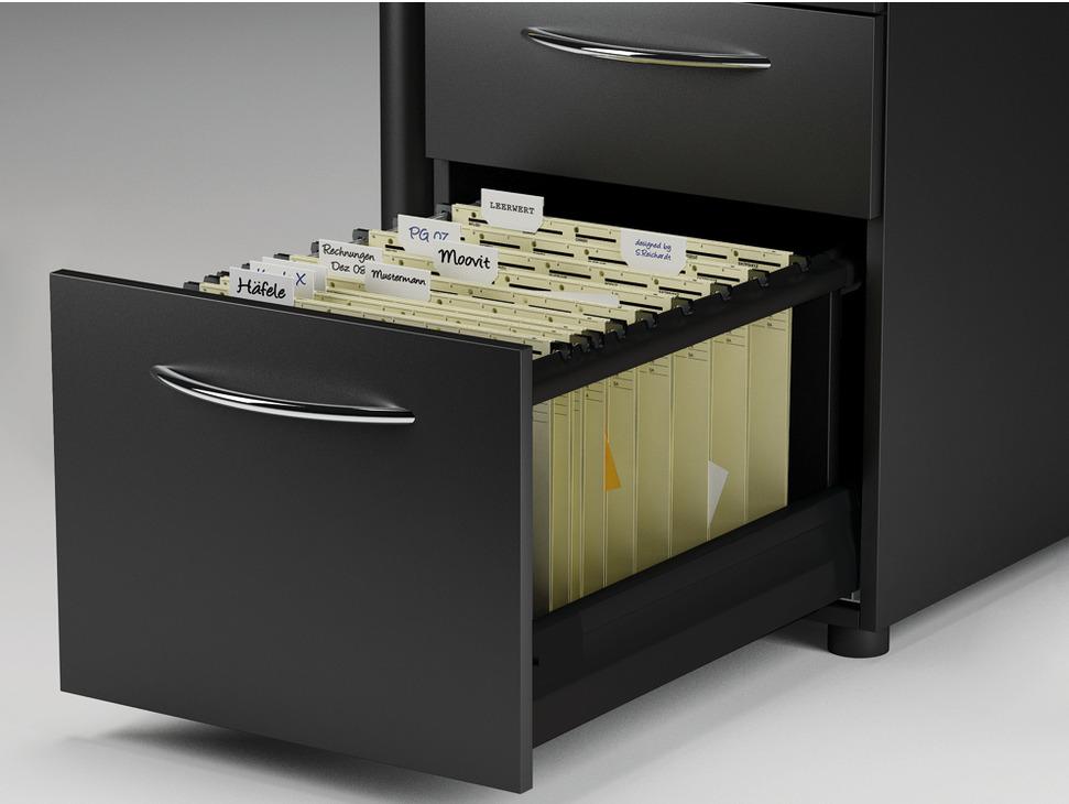 Kit pour bureau personnalisé archive jackado